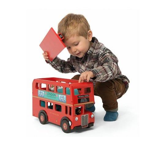 crocodile stores toys games and outdoor play rh crocodilestores co uk Inside Bus Van Yellow School Bus