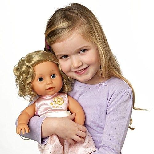 Dolls, Doll Accessories & Teddies