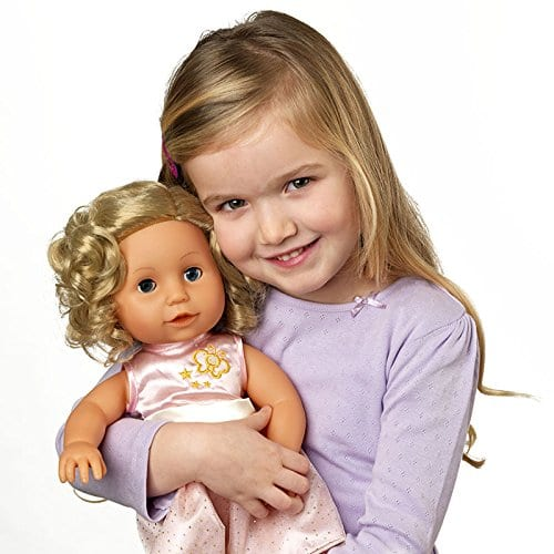Dolls, Doll Accessories & Teddies