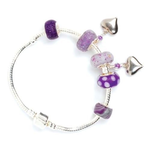 Jewellery & Fashion Craft