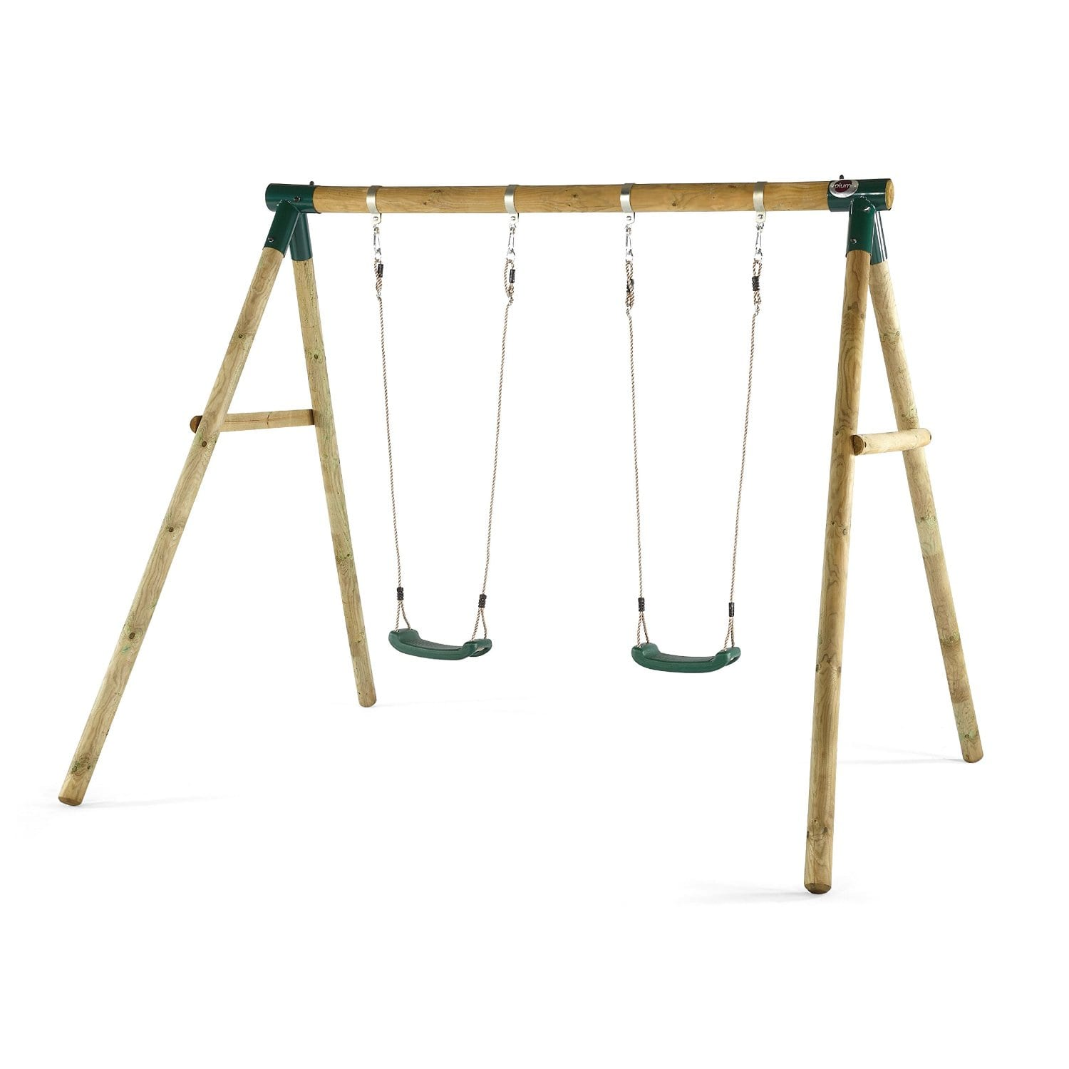 Swings & Slides